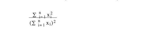 Vitalik Buterin:基尼系数应用于加密货币有局限,这里有替代方案