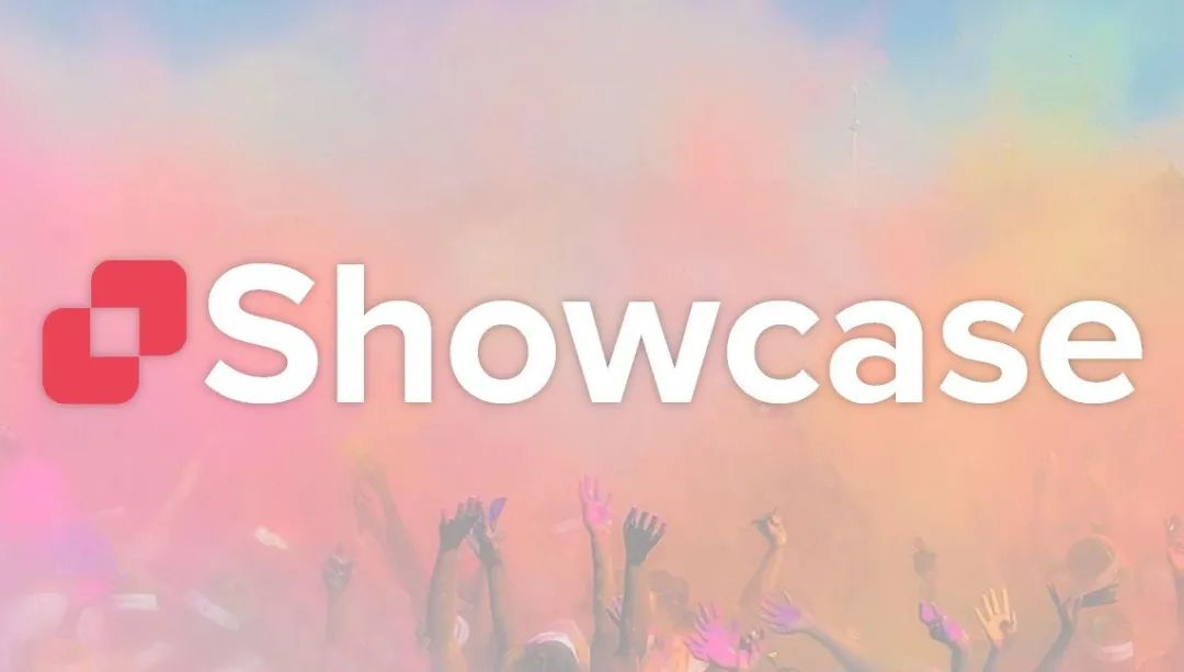 盘点NFT平台:Mozik、NFTMart、Showcase、DeFine Art