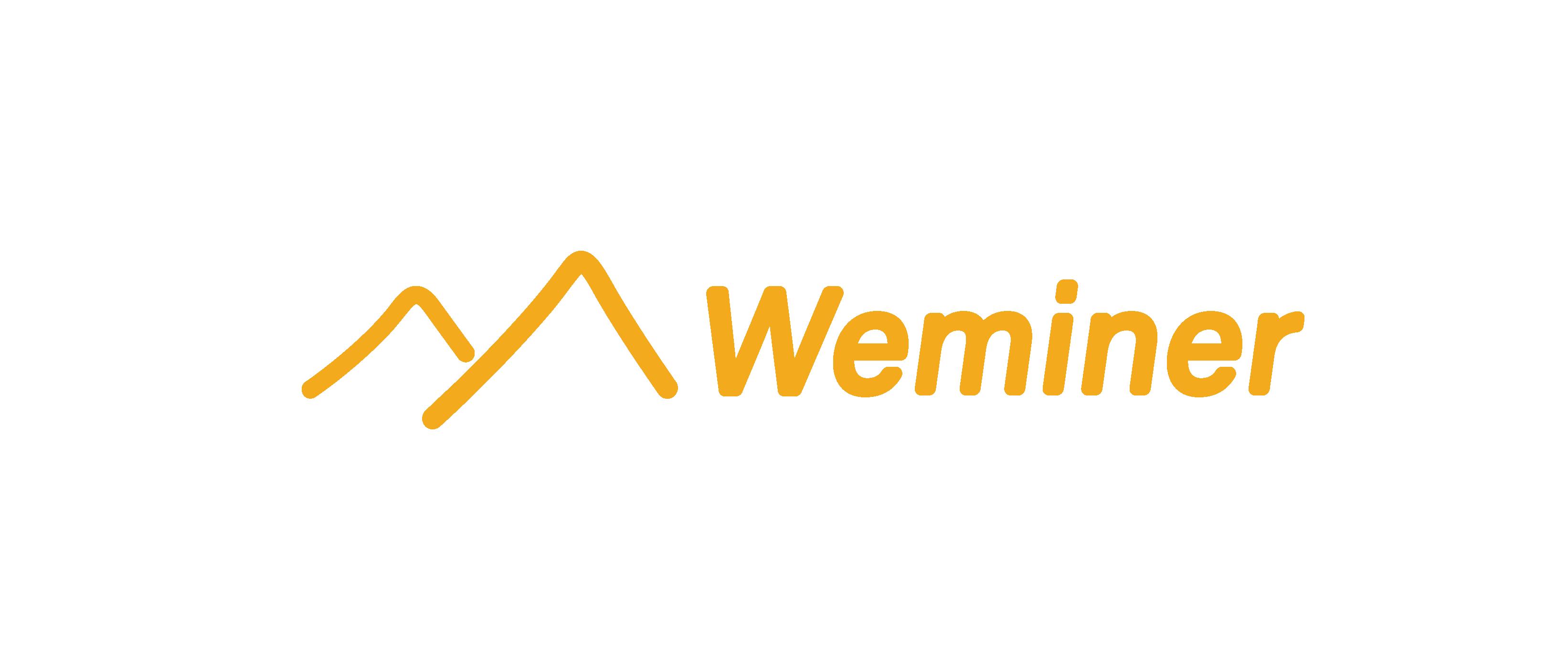 Weminer微矿场