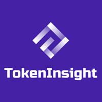 TokenInsight