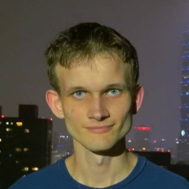 Vitalik Non-giver of Ether