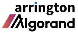 资本的倾斜,瞩目古老项目- Algorand