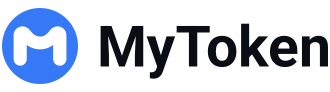 MyToken