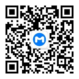 MyToken 公众号